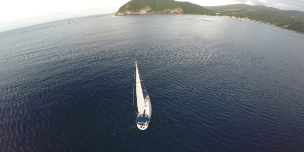 PER Patron de embarcaciones de recreo