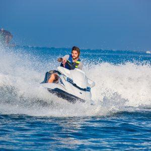 moto-de-agua02-nauticsur