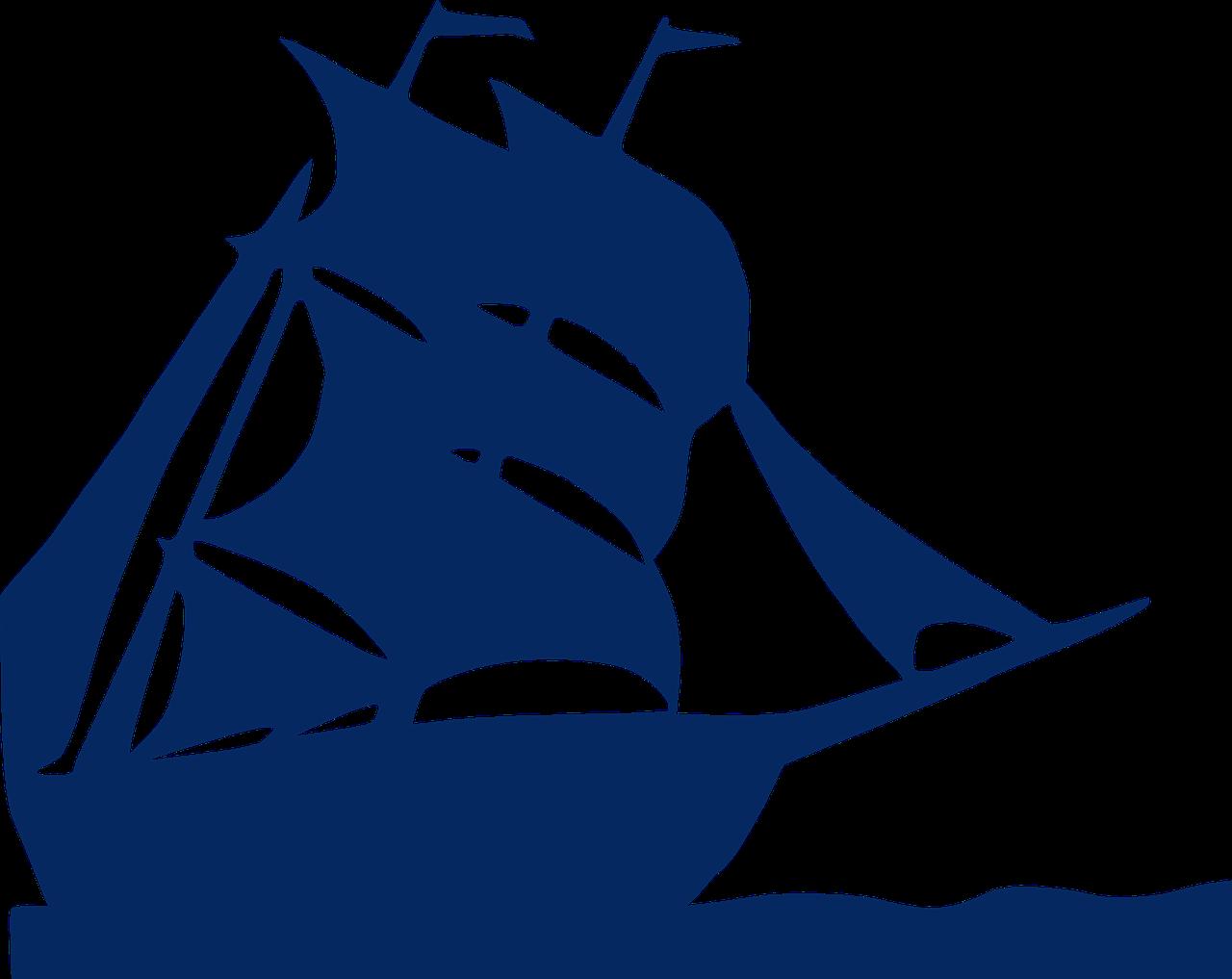 NauticSur – Escuela Nautica Motril