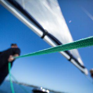 sailing-690289_1920