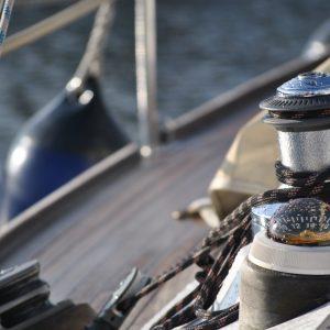 sailing-vessel-1002690_1920