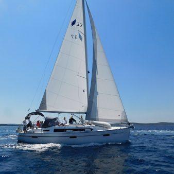 Nauticsur-velero
